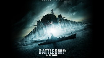 Who Sunk my BATTLESHIP?