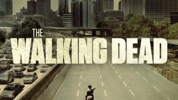 THE WALKING DEAD – Season One (2011) Review